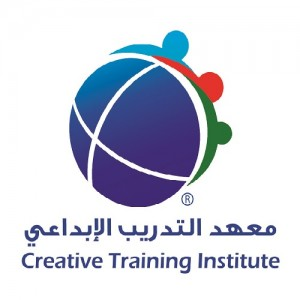 وظائف بمعهد التدريب الابداعي 504418786.jpg