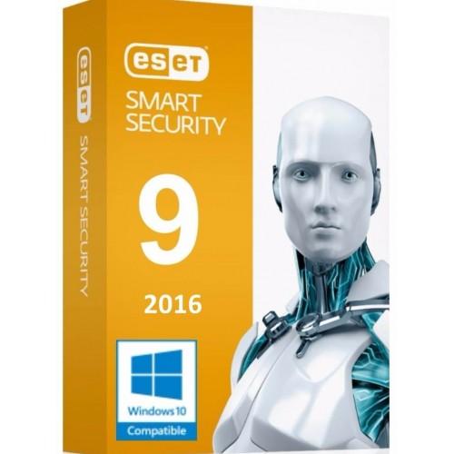 الحمايه 9.0.386.1 Eset smart security الاصدار 2016 841806182.jpg