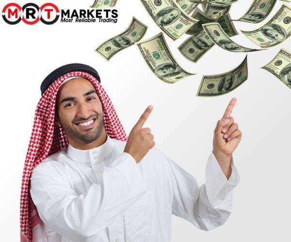أقوى العروض  مع mrtmarkets.com coobra.net