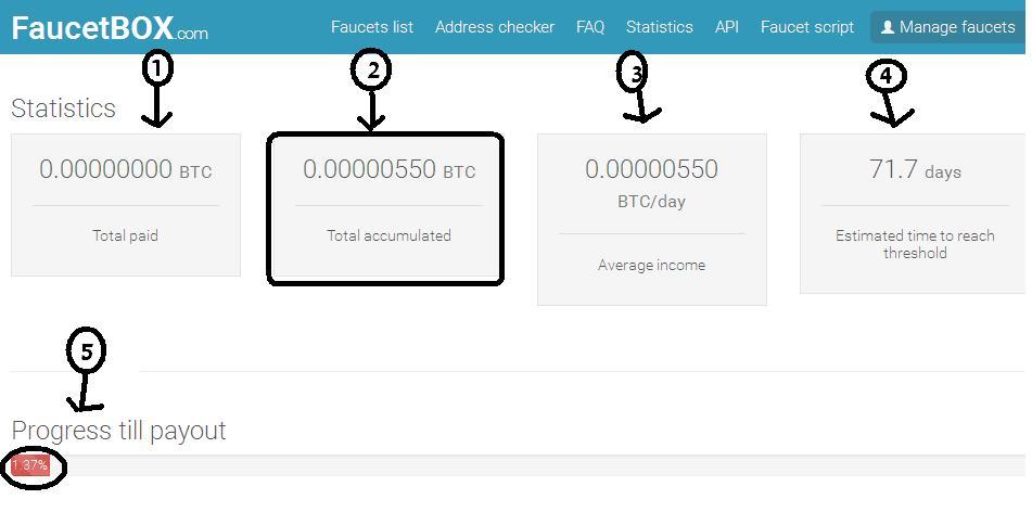 العمله الإلكترونيه Bitcoin بسهوله وبالتفصيل 900786217.jpg