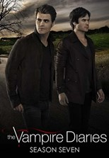 the vampire diaries s08e03 download torrent