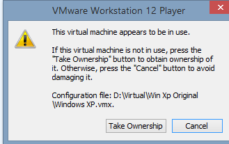 VMware Workstation 2016 102712999.png