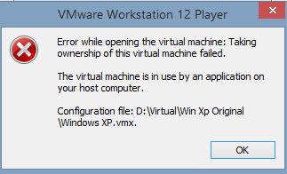 VMware Workstation 2016 495762748.png