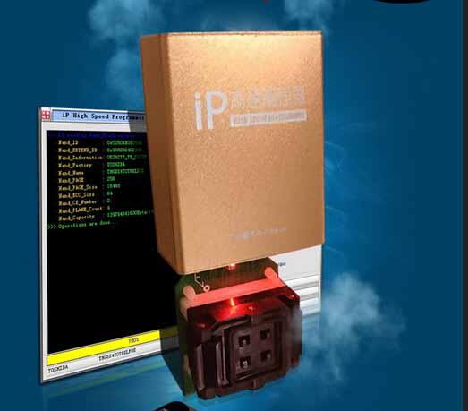 ip box v2