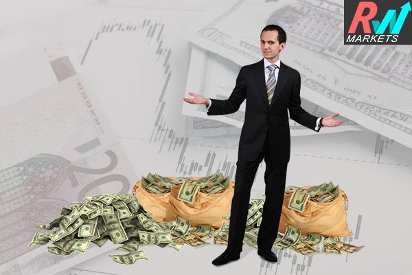 الأستثمار الناجح ماركتس www.rwmarkets.com