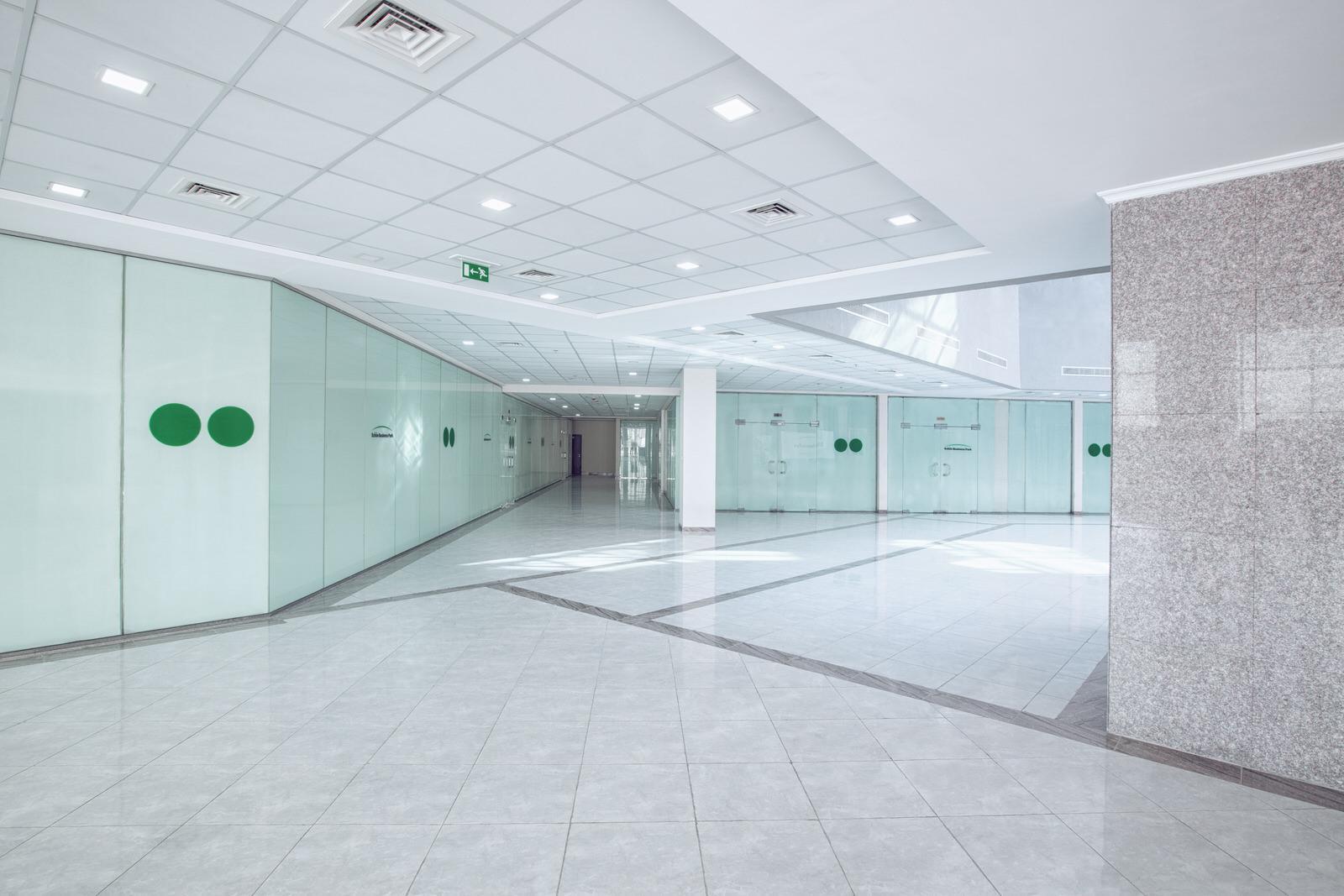 مكاتب ومحلات جاهزة 147503976.jpg