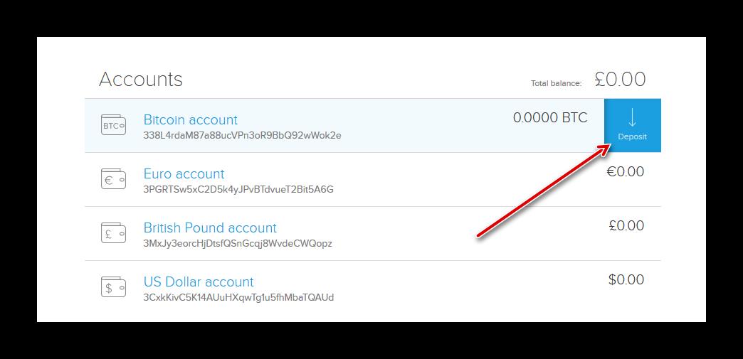 موقع cryptopay الفيزا بالبتكوين شراء 684255923.png