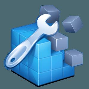 الريجسري الجهاز.Wise Registry Cleaner v9.44.61 2018,2017 381465672.png