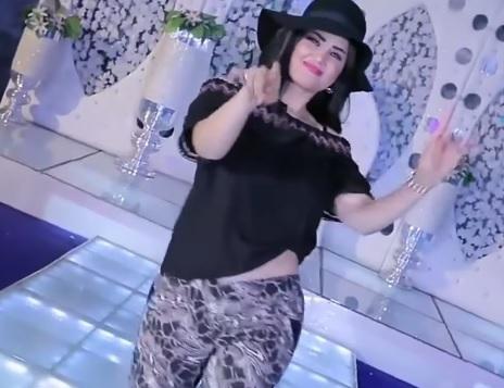 أغنية سما المصري بلاش تحت حوده