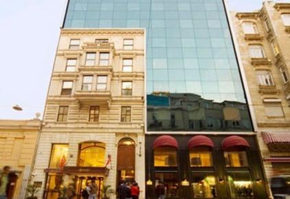 أشهر فنادق منطقة تقسيم بإسطنبول 933226449.png