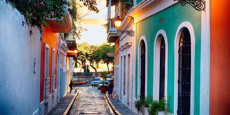 اكتشف الثقافة البورتوريكية والطبيعة الخلابة 335384710.jpg