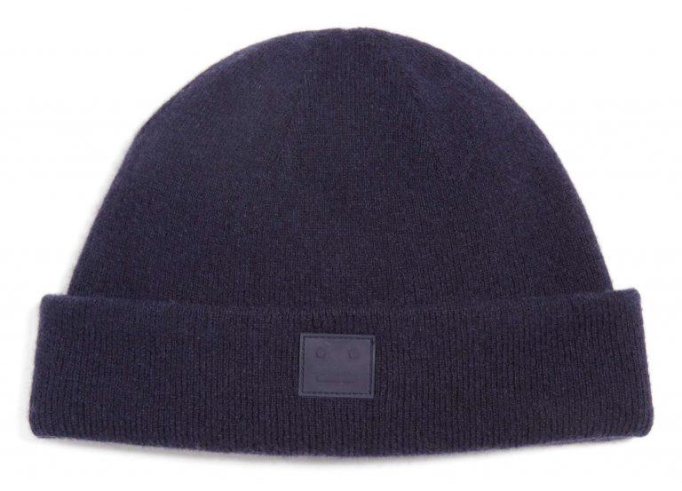 قبعات رجالية للشتاء 157366231.jpg