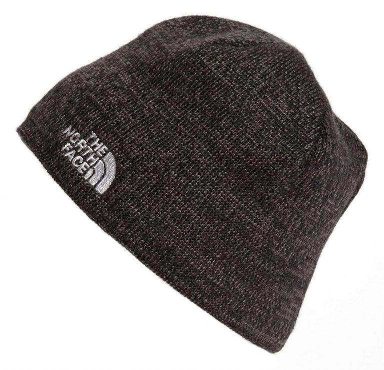 قبعات رجالية للشتاء 166154639.jpg