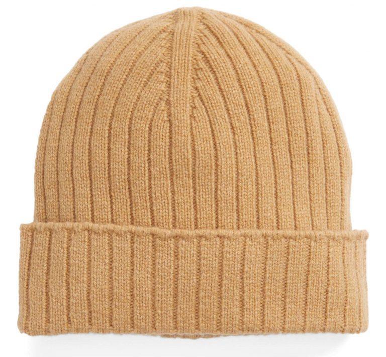 قبعات رجالية للشتاء 406167882.jpg