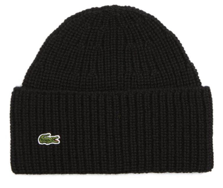 قبعات رجالية للشتاء 470846830.jpg