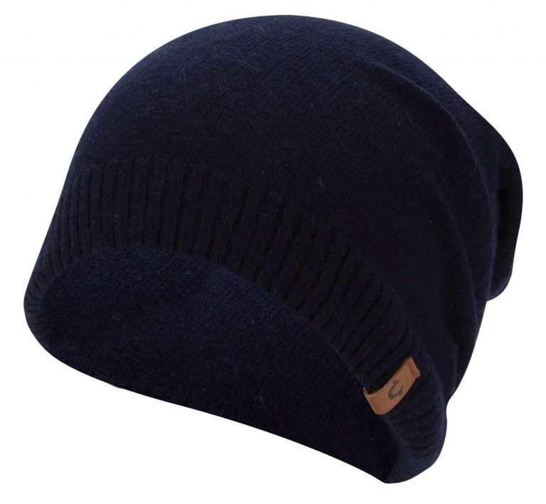 قبعات رجالية للشتاء 535051329.jpg