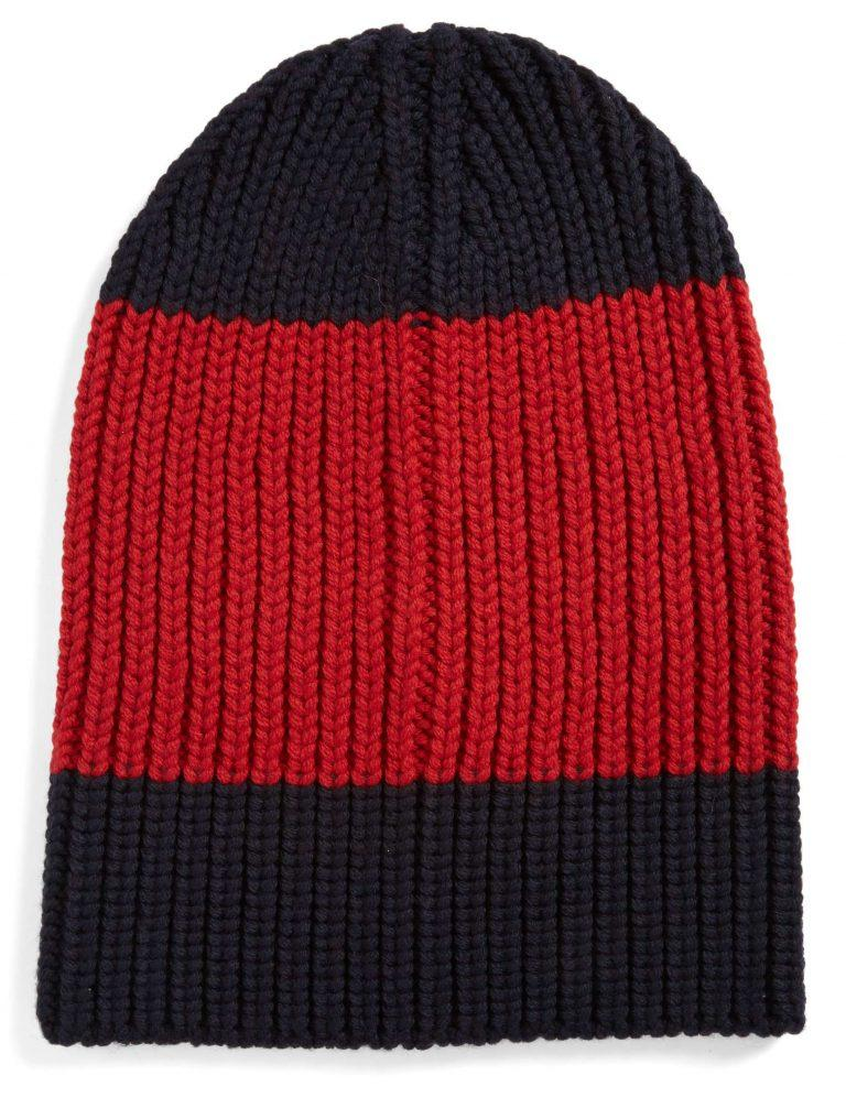قبعات رجالية للشتاء 686023847.jpg