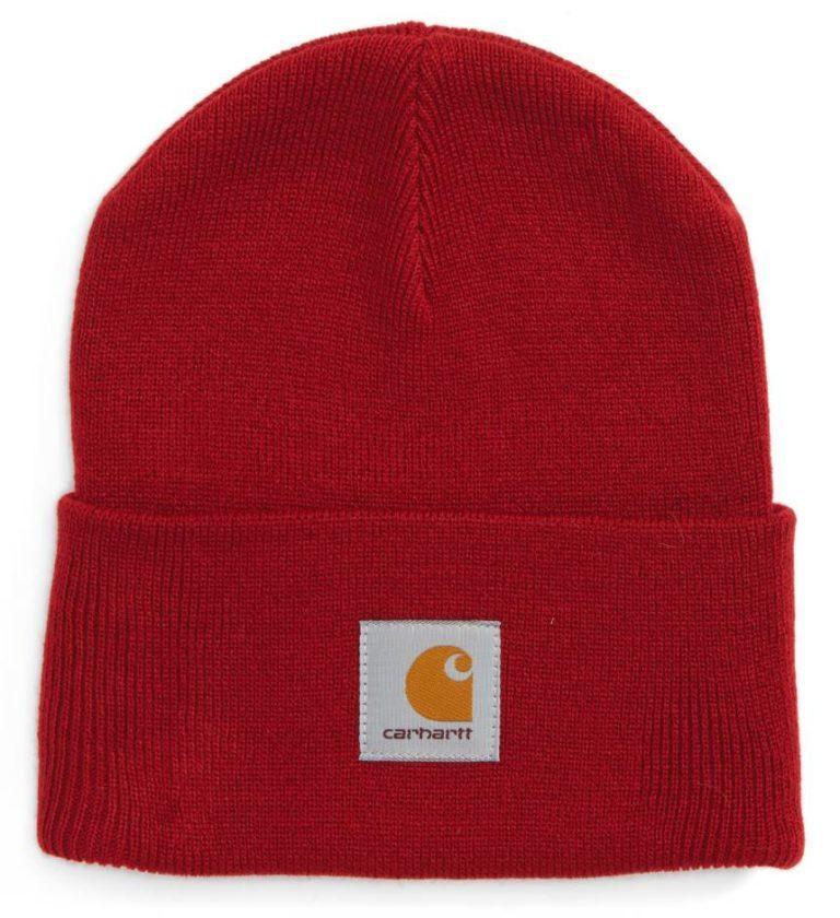 قبعات رجالية للشتاء 847580983.jpg