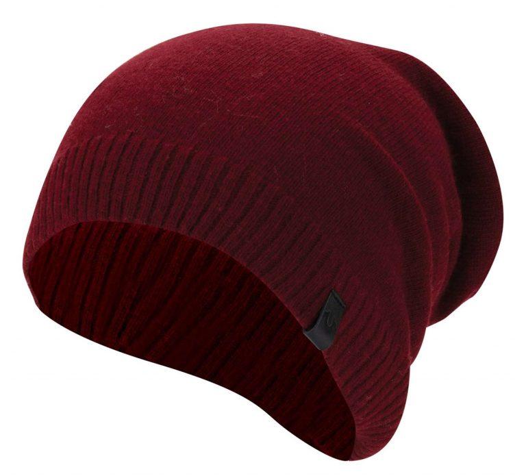 قبعات رجالية للشتاء 869015202.jpg