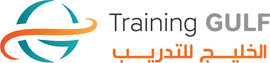 دورة تدريبية تكنولوجيـا تأمين المنشآت