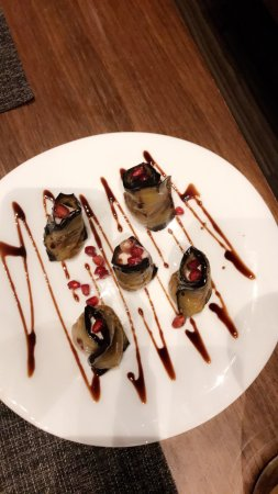 Lusin Armenian Cuisine 429859885.jpg