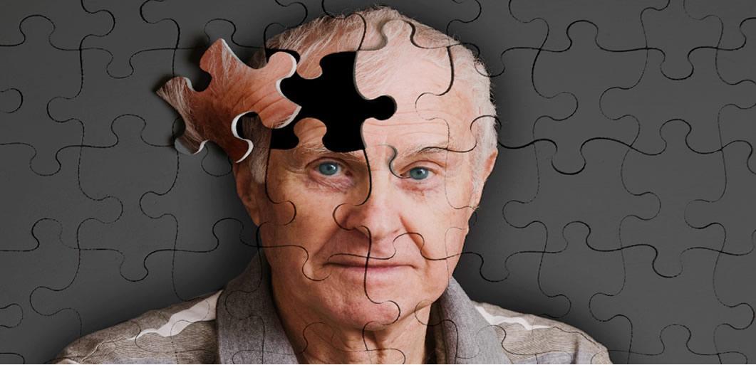 """محاربة مرض الزهايمر """"خرف الشيخوخة"""" من خلال الكشف المبكر"""