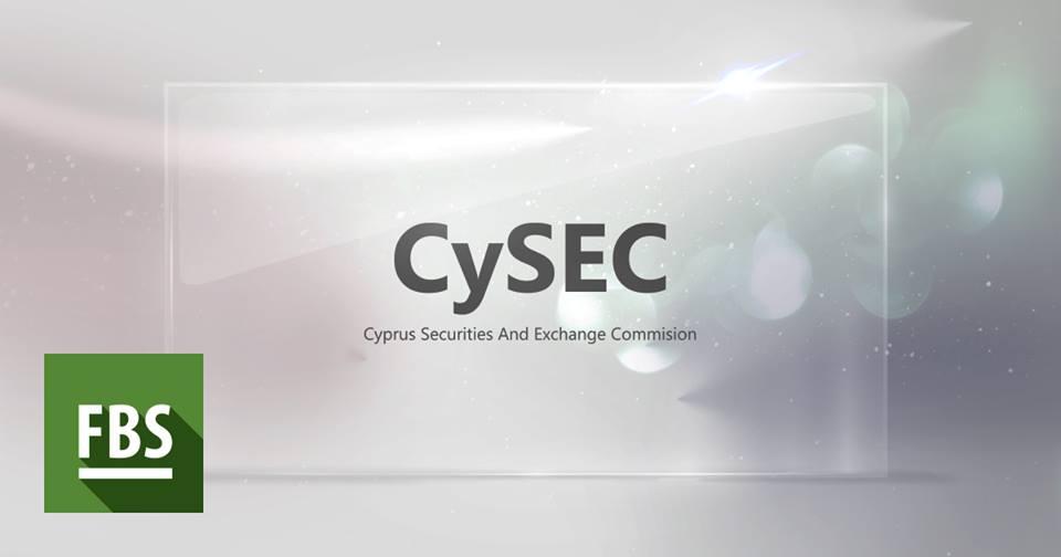 وسيطك المفضل يحصل ترخيص CySEC! 791524409.jpg