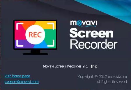 الشرروحات الإستعمال Movavi Screen Reco 2018,2017 284520571.png