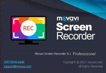 الشرروحات الإستعمال Movavi Screen Reco 2018,2017 916255030.png