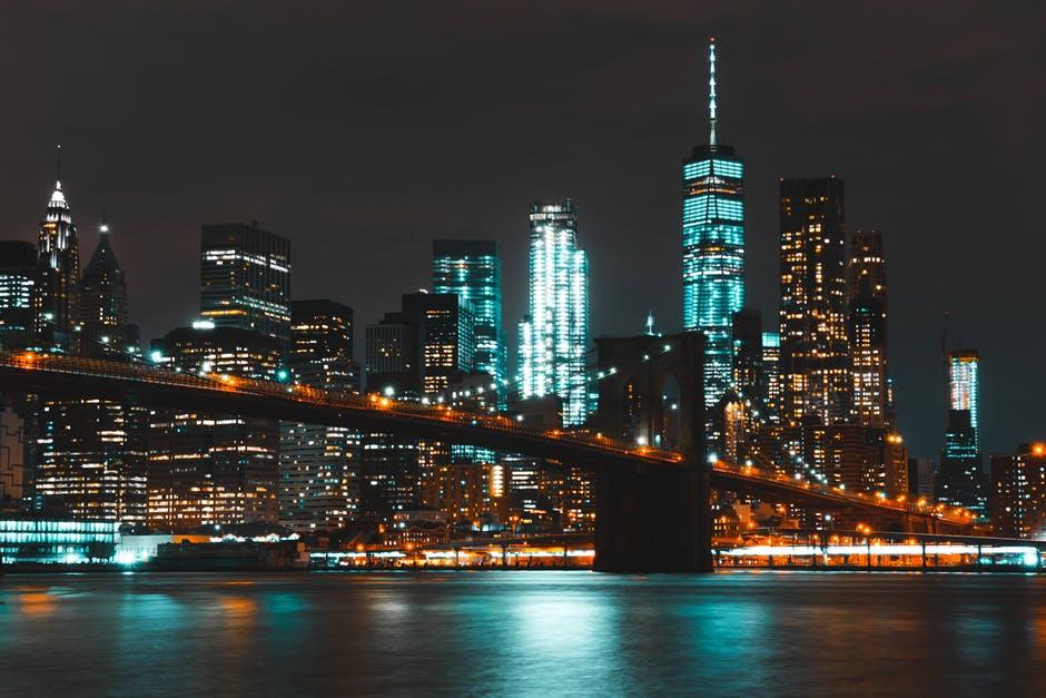 صور رائعة لمدينة نيويورك ليلاً 2018 330584648.jpeg