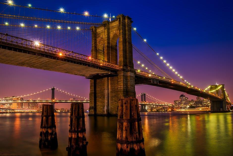 صور رائعة لمدينة نيويورك ليلاً 2018 775877126.jpeg