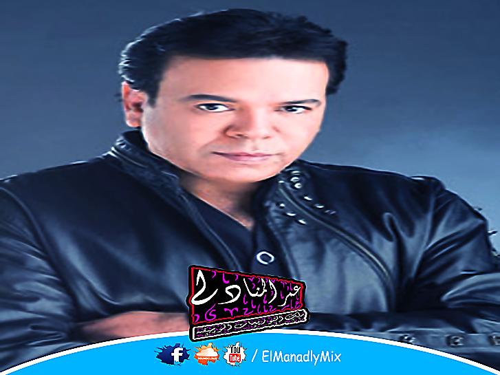 حصريا اغنية شكى بكى غناء خالد عجاج توزيع درامز عمر