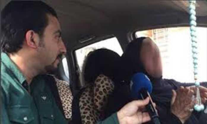 صحفي يلجأ الى القضاء لحمايته من تهديدات عشائرية