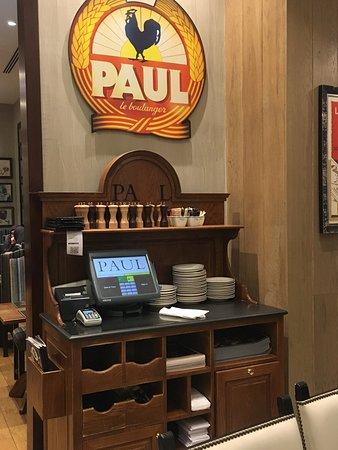 موقع ورقم تليفون مطعم Paul الرياض 826885423.jpg