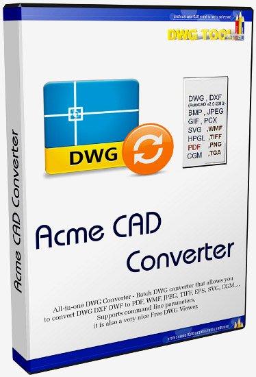 الاوتوكاد Acme Converter PDF, BMP, GIF, JPEG, WMF, PCX, 2018,2017 679137062.jpg