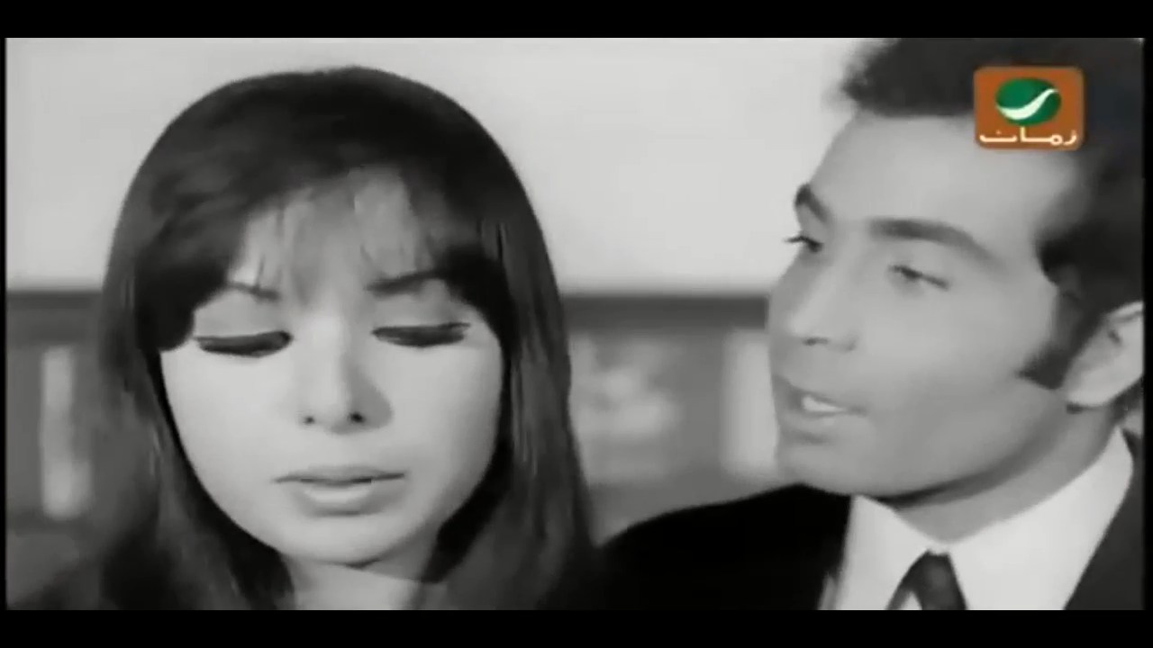 [فيلم][تورنت][تحميل][باحبك يا حلوة][1970][720p][HDTV] 9 arabp2p.com