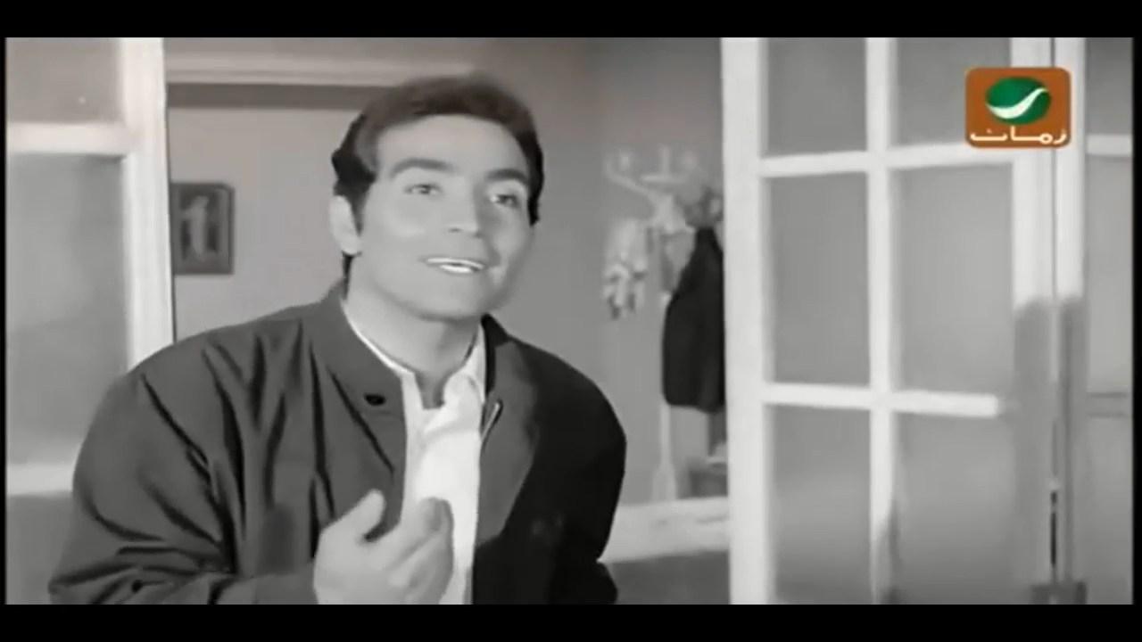 [فيلم][تورنت][تحميل][باحبك يا حلوة][1970][720p][HDTV] 8 arabp2p.com