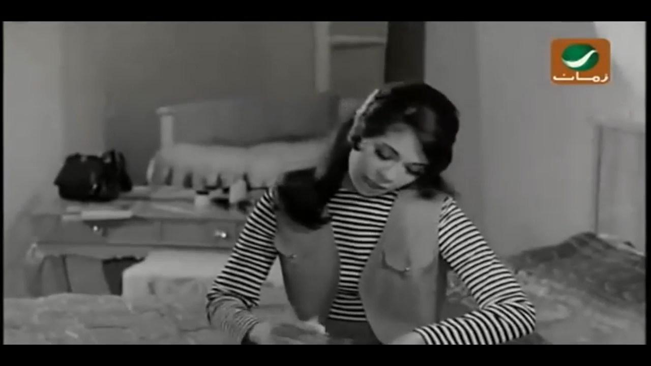 [فيلم][تورنت][تحميل][باحبك يا حلوة][1970][720p][HDTV] 10 arabp2p.com