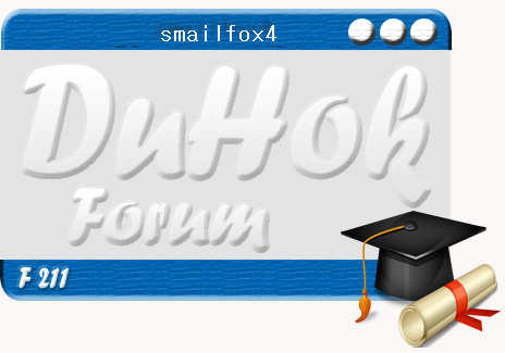 duhok forum startimes