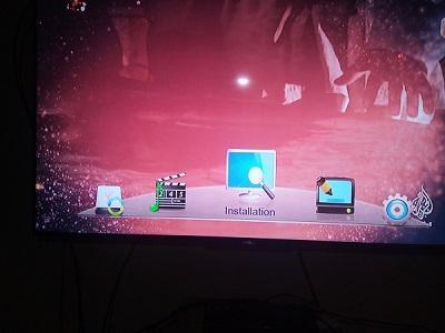 رفع الاحتكار عن تحويلات اجهزة Sunplus 1506G 251338908