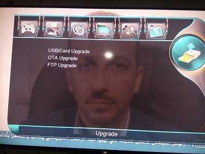 رفع الاحتكار عن تحويلات اجهزة Sunplus 1506G 438942333