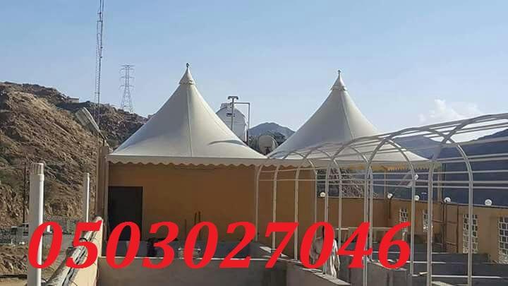 مشروعاتغرف تراثية 0503027046