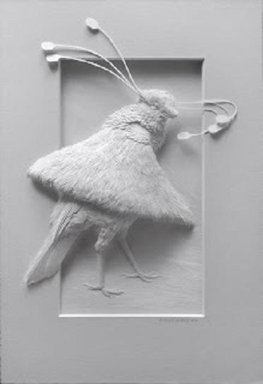 مجسمات مبهرة لحيوانات وطيور من 291555996.jpg