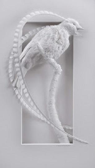 مجسمات مبهرة لحيوانات وطيور من 382840775.jpg