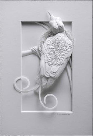 مجسمات مبهرة لحيوانات وطيور من 594071868.jpg