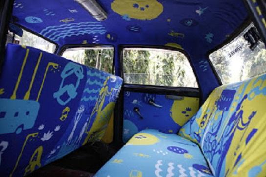 سيارات اجرة في الهند تتحول 961583000.jpg