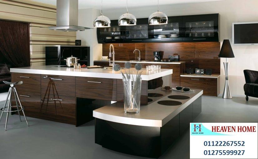 افضل مطابخ خشب  – ارخص سعر  01122267552 224645329