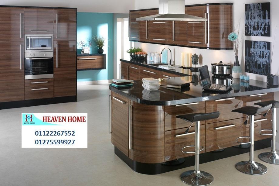 افضل مطابخ خشب  – ارخص سعر  01122267552 503248446