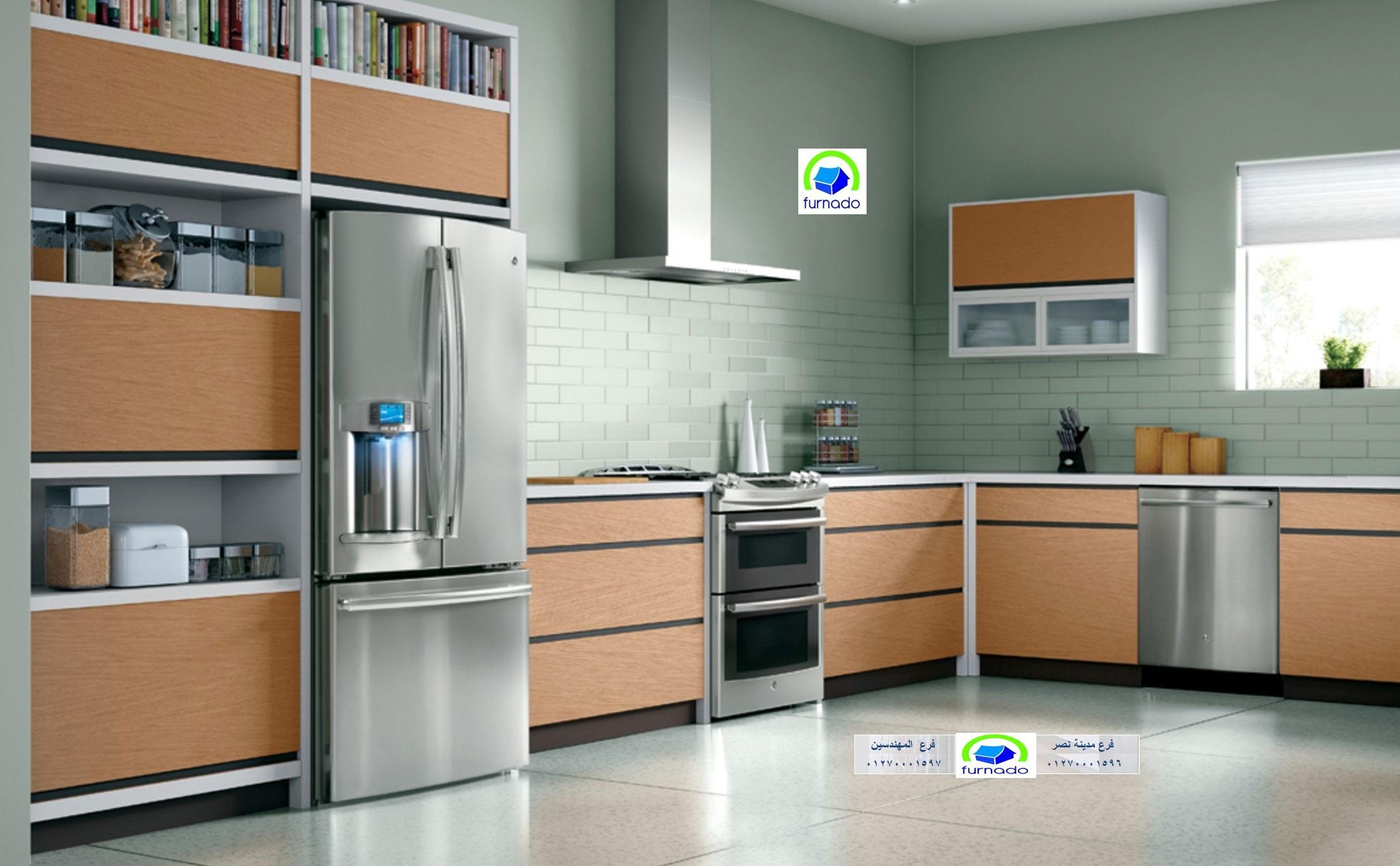 شركة مطابخ – افضل سعر مطبخ خشب  01270001597  130625329