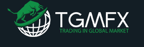 ادخل عالم الاستثمار عن طريق Tgmfx 488176816.png